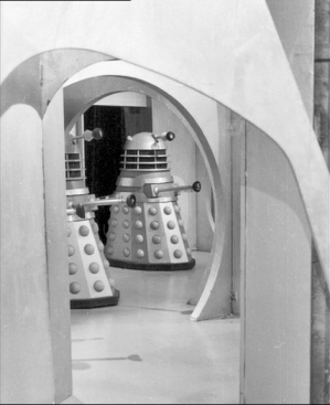 002 The Daleks (TV Story) (22)