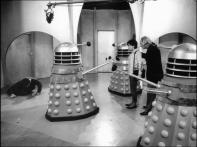 002 The Daleks (TV Story) (29)