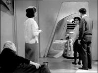 002 The Daleks (TV Story) (31)