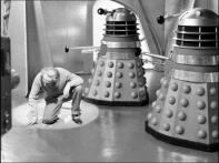 002 The Daleks (TV Story) (35)