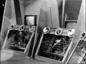002 The Daleks (TV Story) (38)