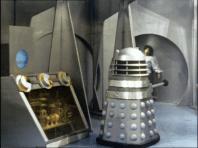 002 The Daleks (TV Story) (43)