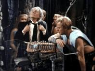 002 The Daleks (TV Story) (51)