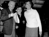 002 The Daleks (TV Story) (56)
