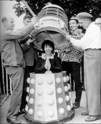 002 The Daleks (TV Story) (61)