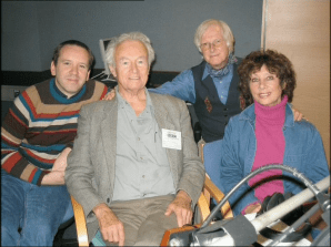 002 The Daleks (TV Story) (66)
