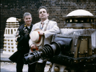 148 Remembrance of the Daleks (107)