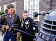 148 Remembrance of the Daleks (110)