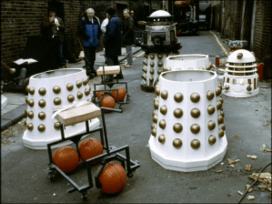 148 Remembrance of the Daleks (112)