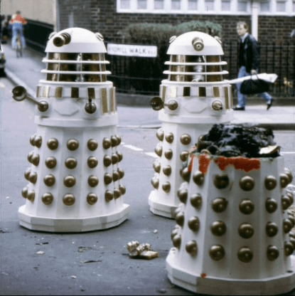 148 Remembrance of the Daleks (114)