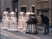148 Remembrance of the Daleks (115)