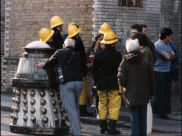 148 Remembrance of the Daleks (116)