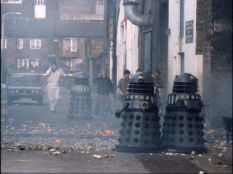 148 Remembrance of the Daleks (118)