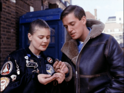 148 Remembrance of the Daleks (13)