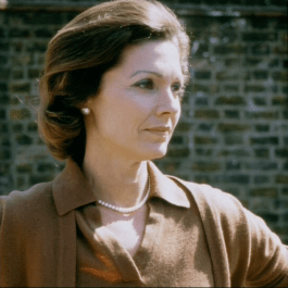 148 Remembrance of the Daleks (21)