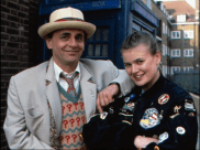148 Remembrance of the Daleks (6)