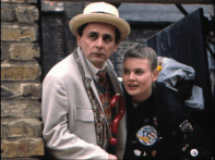148 Remembrance of the Daleks (61)
