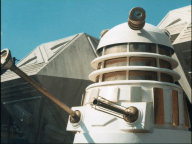 148 Remembrance of the Daleks (66)