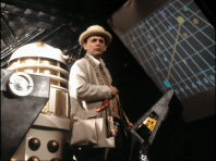 148 Remembrance of the Daleks (71)