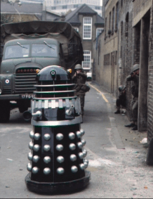 148 Remembrance of the Daleks (85)