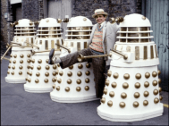 148 Remembrance of the Daleks (93)