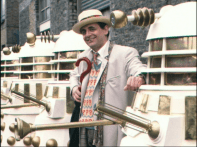148 Remembrance of the Daleks (96)