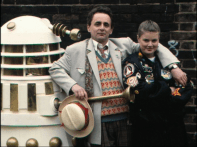 148 Remembrance of the Daleks (97)
