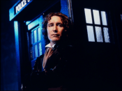 159 Doctor Who TV Movie 01