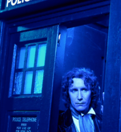 159 Doctor Who TV Movie 03
