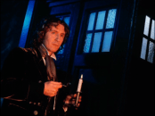 159 Doctor Who TV Movie 05