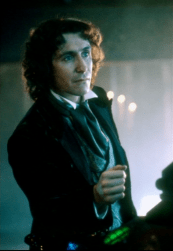 159 Doctor Who TV Movie 24