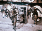 037 The Tomb of the Cybermen (25)