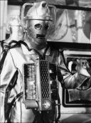 037 The Tomb of the Cybermen (27)