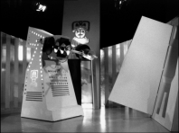 037 The Tomb of the Cybermen (37)