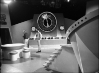 037 The Tomb of the Cybermen (40)
