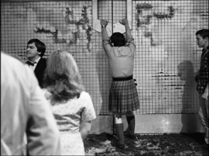 037 The Tomb of the Cybermen (7)
