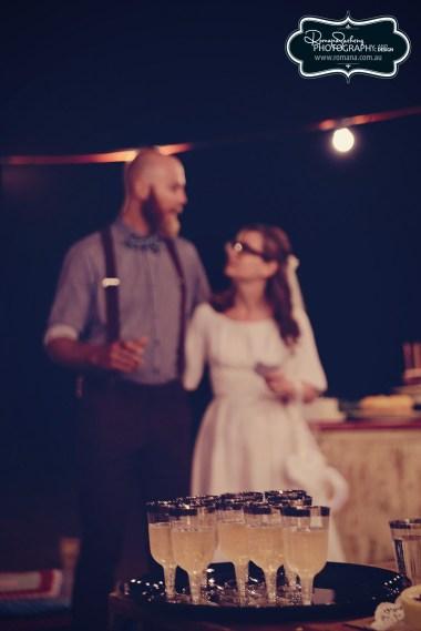 Rustic Woodstock wedding (44)
