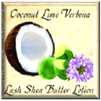 CoconutLimeVerbenaLotionSm