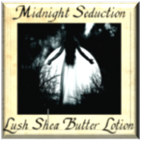 MidnightSeductionLotionSm