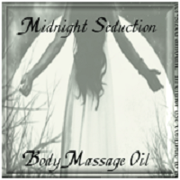 MidnightSeductionOilSm