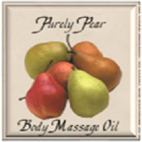 Purely Pear
