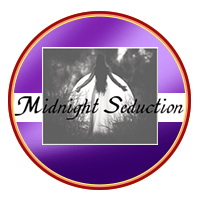 MidnightSeductionCremeLg