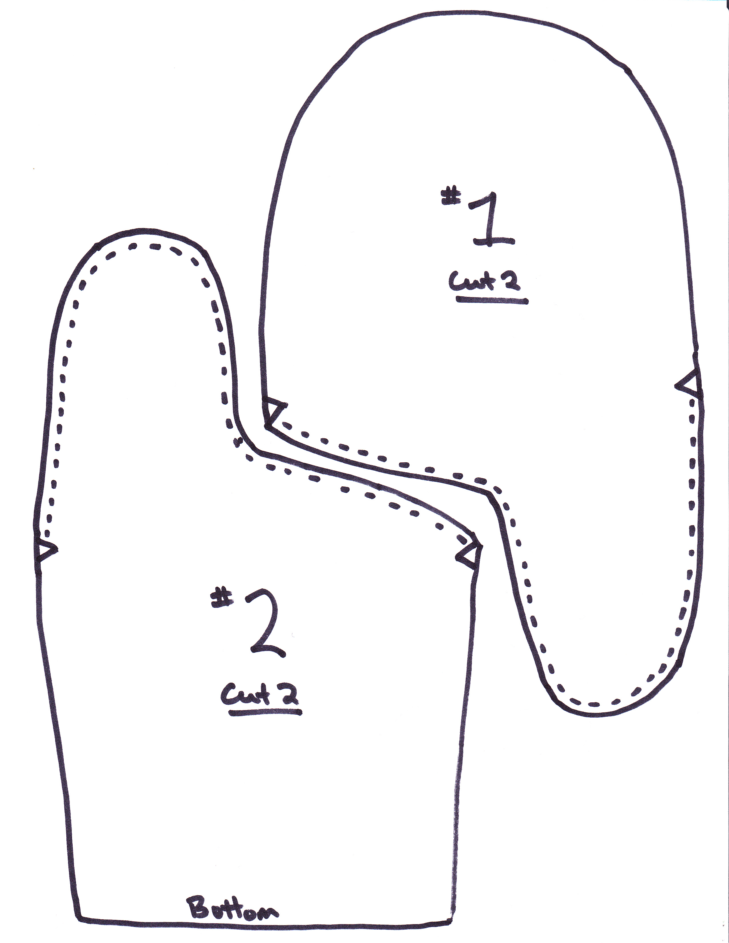 "Search Results for ""Printable Mitten Pattern Sewing"