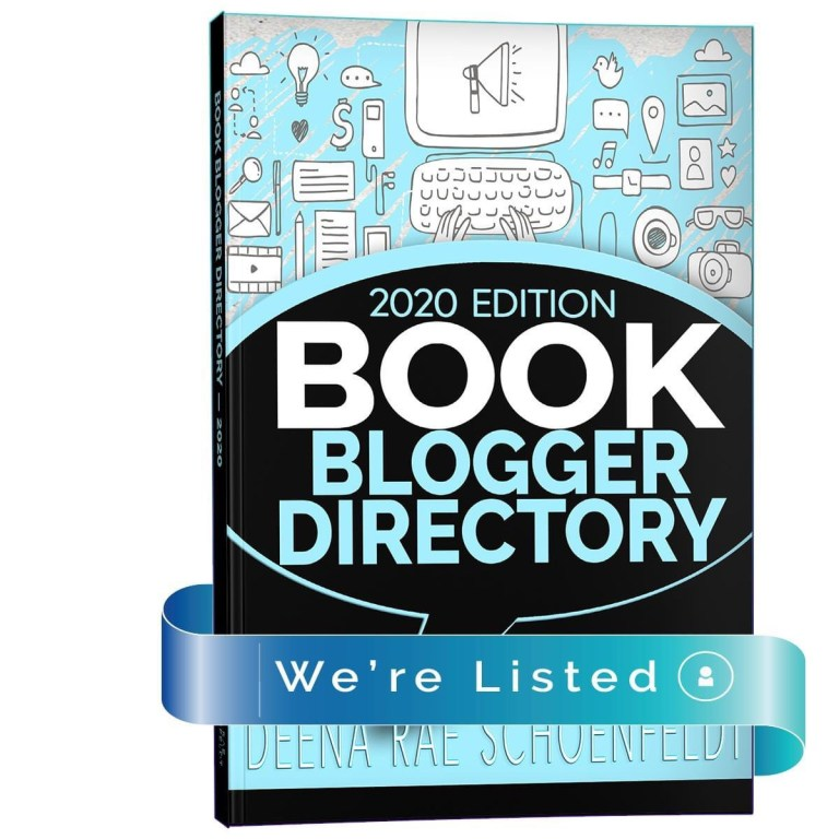 2020 Blogger Directory