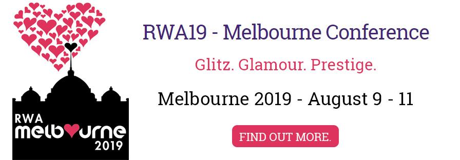 2019 RWA Conference