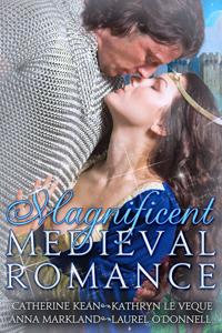MagnificentMedievalRomance2D_200px