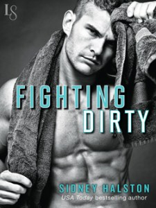 fighting-dirty