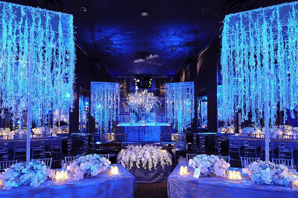 Winter wedding  romanceishope