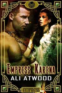 EmpressKarena300-200x300