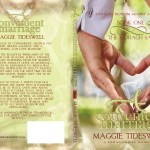 A Convenient Marriage: Maggie Tideswell